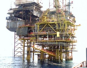 offshore hook up works Maersk oil hires semco maritime for culzean hook-up work take part in hook-up operations of maersk oil's new gas field offshore work will be.