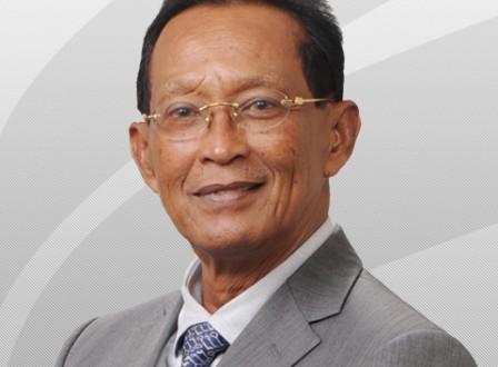 Dato Yusop