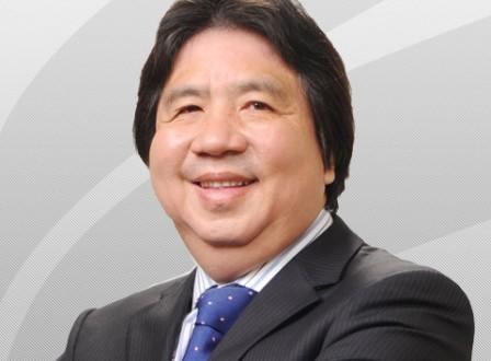 Too Kok Leng
